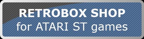 Retrobox-Shop